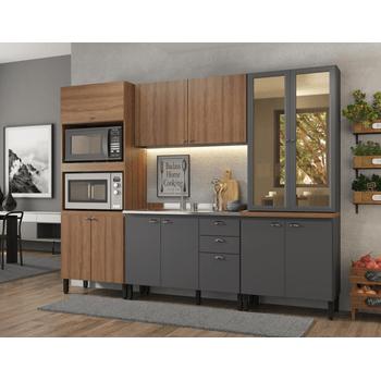 kit-cozinha-1