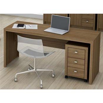 1041732_conjunto-escritorio-tecno-mobili-mesa-4109-gaveteiro-me4108-amendoa_m1_636650485152811221--1-