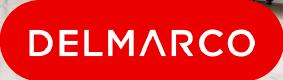 Marca DelMarco