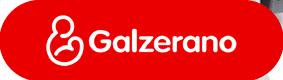 Marca Galzerano