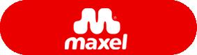 Marca Maxel
