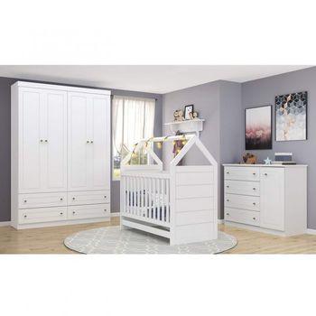 63111388-quarto-infantil-com-guarda-roupa-4-portas-1-comoda-e-1-berco-mini-cama-faz-de-conta-siena-moveis515616-1-1_zoom-1500x1500