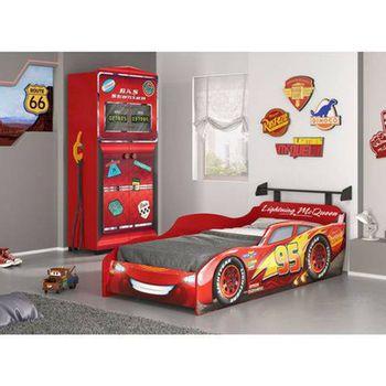 jogo-de-quarto-infantil-carro-star-disney-e-guarda-roupa-gas-station-pura-magia-93180e180c545f9026a64ee0326a81f6