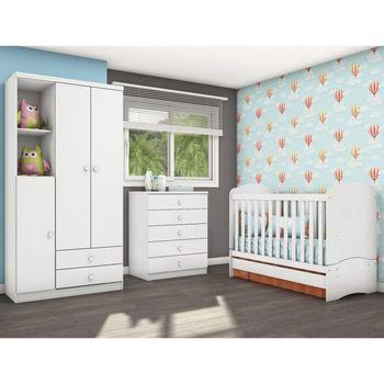 40287634-quarto-infantil-com-guarda-roupa-3-portas-comoda-e-berco-faz-de-conta-espresso-moveis-7890022061041-1_zoom-1500x1500