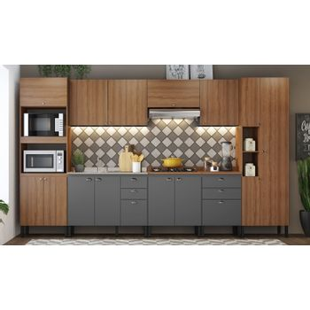 Kit-03_Cozinha-Vivenda-03-Grafite-com-Mel--1-