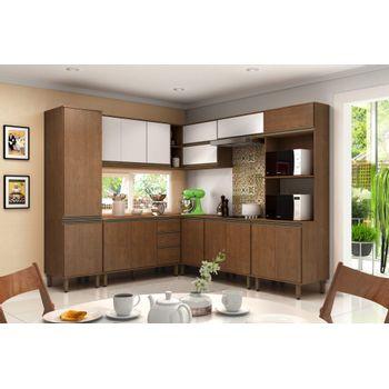 Visao-Ambiente-Cozinha-2-Dakar-Branco-1-1024x683